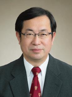 相村建設株式会社 土木 港湾 相澤社長